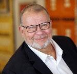 Mark Siegmund