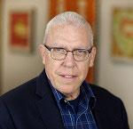 Roy Rotz