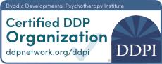 DDPI logo
